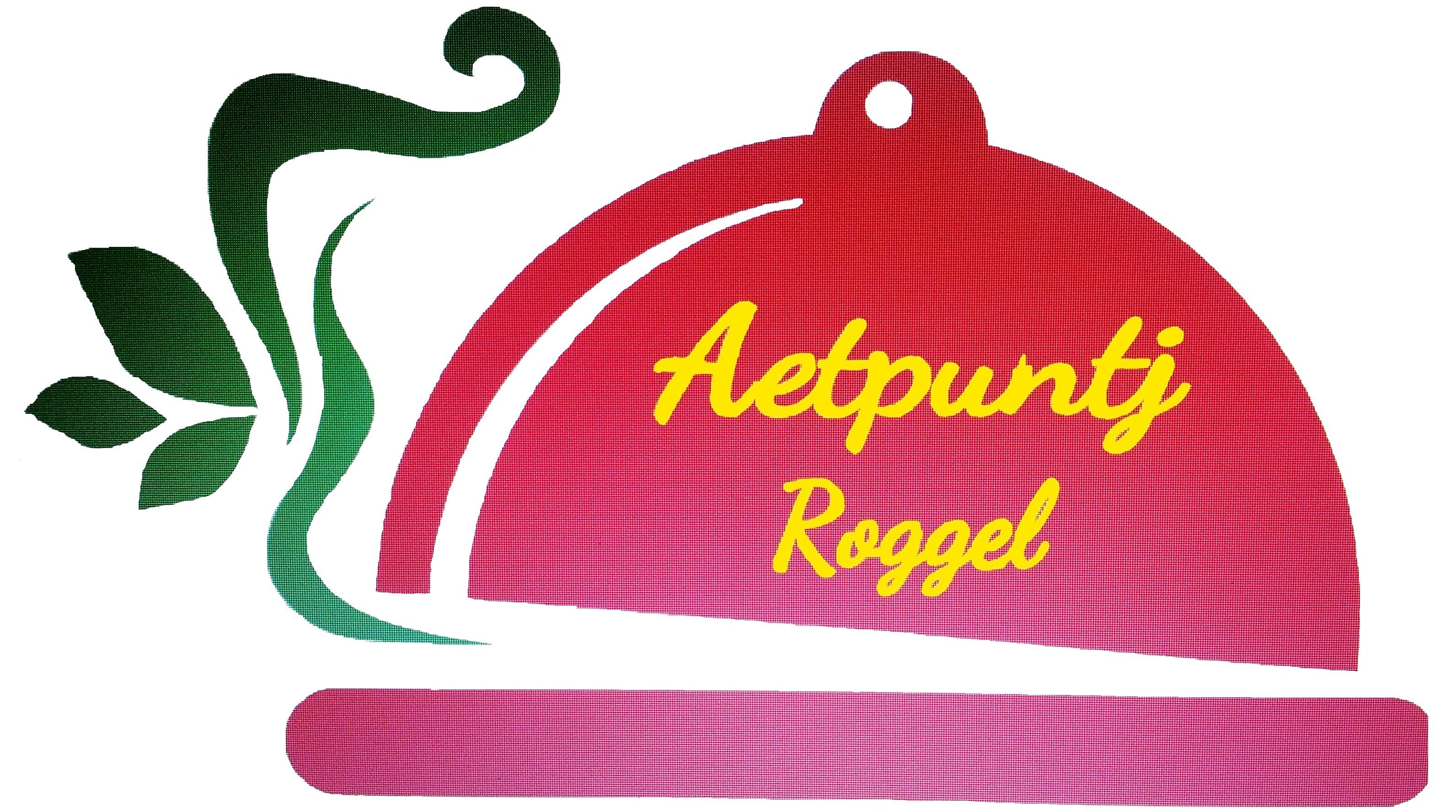 Aetpuntj Roggel